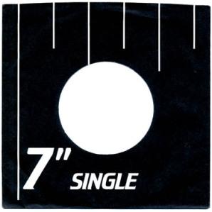 7inch