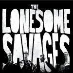 lonesome savages all outta love 7 ep kind turkey 2012