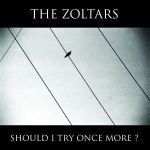 the zoltars should I try once more lp 2012