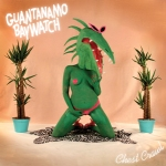 guantanamo baywatch chest crawl lp 2012 dirtnap records
