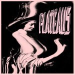 plateaus do it for you 2012 hozac records 7