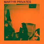 martyr privates bless 7 bon voyage 2012