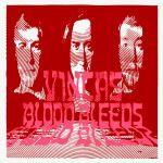 vincas blood bleeds lp 2012 douchemaster