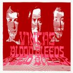 vincas blood bleeds lp 2012 douchemaster