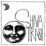 shiva trash 7 bleach bath 2012