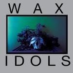 wax idols schadenfreude 2012 suicide squeeze 7