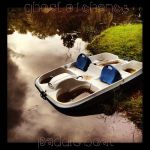 ghost of chance paddle boat 7 obscureme 2012