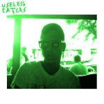 useless eaters black night ultraviolet 7 ep manimal 2012