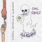 cool ghouls alright cs 2012