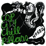 cop city chill pillars hosed lp 2012 floridas dying
