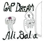 gap dream ali baba 7 suicide squeeze 2012