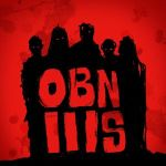 obn iiis st lp tic tac totally 2012