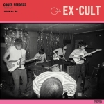 ex-cult st lp 2012 goner records