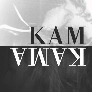 kam kama passer-by 7 sister cylinder 2012