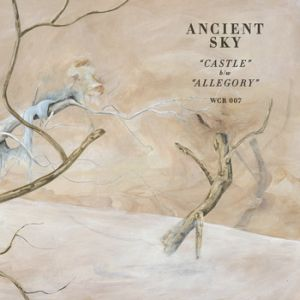 ancient sky castle 7 wharf cat records 2012