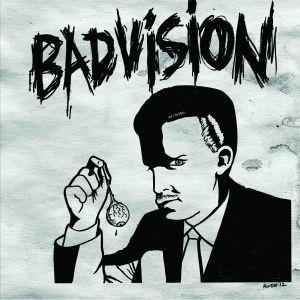 bad visions 7 visions 112