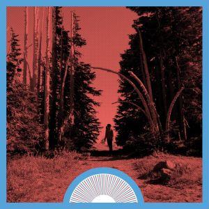 campfires tomorrow tomorrow lp fire talk records 2012