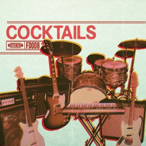 cocktails-7-ep-father-daughter-records-2013.jpg