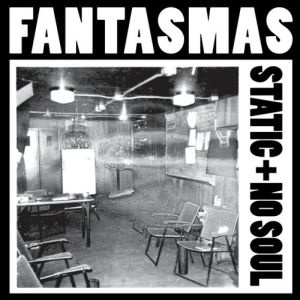 fantasmas static 7 low life inc 2013