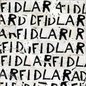 fidlar st lp 2012 mom pop
