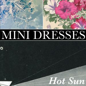 mini dresses hot sun 7 manic pop 2012