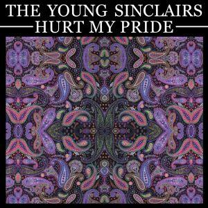 young sinclairs hurt my pride 7 ep croque macadam 2013