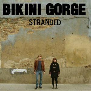 bikini gorge stranded 7 ep 2013 kizmiaz records