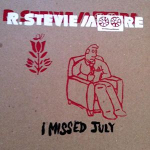 r stevie moore I missed july 7 sweaters and pearls 2013