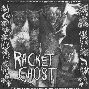 racket ghost beech party 7 goodbye boozy 2013