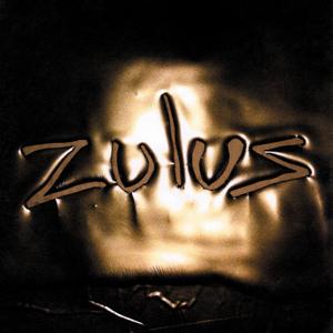zulus st lp 2013 aagoo records