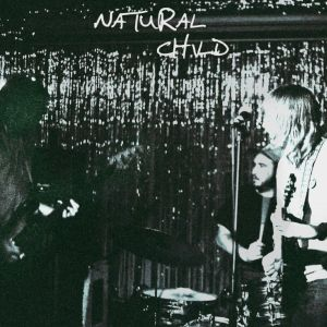 natural child crs blues 7 jeffery drag records 2013