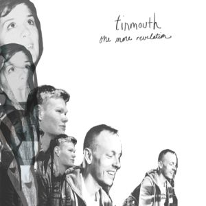 tinmouth one more revelation ep 2013
