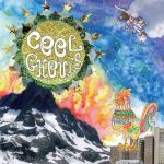 cool ghouls st lp 2013 empty cellar burger records
