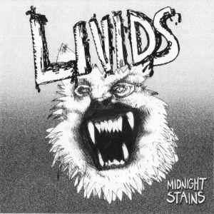 livids midnight stains 7 goodbye boozy 2013