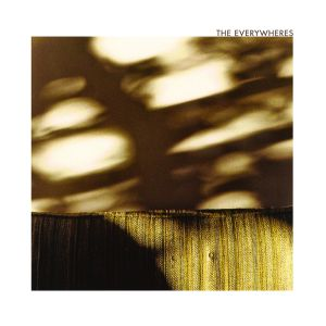 the-everywheres-st-lp-father-daughter-records-2013
