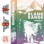 Blank Range phase II cs sturdy girls 2013