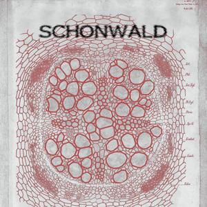 schonwald mercurial 7 hozac records 2013