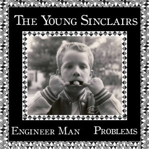 young sinclairs engineer man 7 market square records 2013