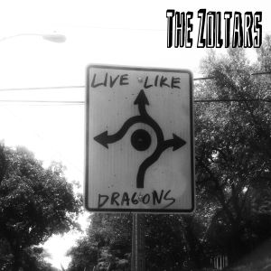 zoltars live like dragons 7 ep 2013 cq records