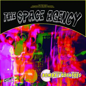 space agency bombay potatoes 2013 market square records