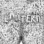lantern mr mars 7 goodbye boozy 2013