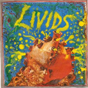livids some of us have adrenalized hearts 7 oops baby records 2013