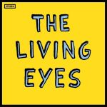 living eyes st lp 2013 anti fade records