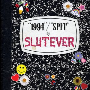 slutever 1994 jade tree 7
