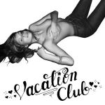 vacation club daydream 7 randy records 2013