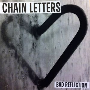 chain letters bad reflection 7 2013