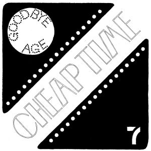 cheap time goodbye age 7 total punk 2013