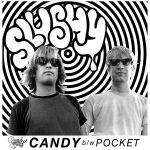 slushy candy 7 randy records 2013