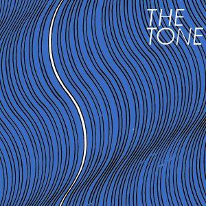 the tone demo 7 ep 2013
