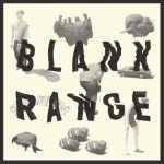 blank range scrapin' 7 sturdy girls records 2013